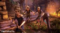 We Happy Few (2018/RUS/ENG/Multi/RePack by R.G. Catalyst)