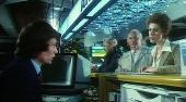 Отель 'Кляйнхофф' / Kleinhoff Hotel (1977) DVDRip   P2, A