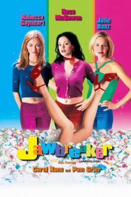 Королевы убийства / Jawbreaker (1999)