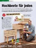 Selber Machen №6  (Juni /  2018)