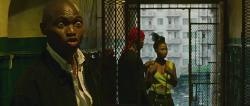 "Бандитский Йоханнесбург / Африканский Иерусалим (2008) BDRip-AVC от RG ""Басмачи&ТоррНАДО"" | НТВ+"
