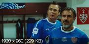 http://i99.fastpic.ru/thumb/2018/0829/a7/_1ddadb585ae56ac6becee06d56c75ba7.jpeg