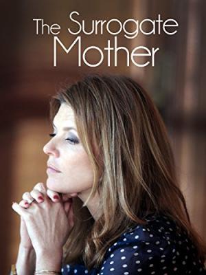 Лишняя мать / Une mère en trop (2015)