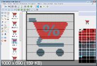 SoftOrbits Icon Maker 1.4 (Rus/ML)