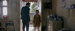 "Кукловод / Похититель  (2016) HDRip от RG ""Басмачи&ТоррНАДО"" | SDI Media"