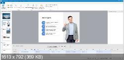 iSpring Suite 9.3.6 Build 36882