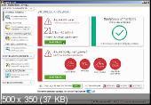 Reg Organizer 8.25 beta 2 Portable by D!akov