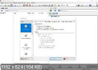 Nero Platinum 2019 Suite 20.0.05900 + Content Pack + RePack